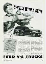 Classic Ford Truck Body Styles - directory index ford trucks 1940