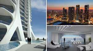 one thousand museum ten museum park penthouse 1040 biscayne blvd 305 439 0926