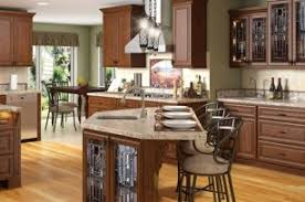 kitchen cabinets ontario ca home ontario ca majestic cabinets