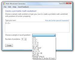 multi step equations worksheet generator worksheets