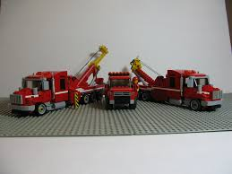 lego toyota tundra jamie davis heavy rescue team from highway thru hell vlc ca