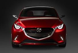 new mazda prices mazda cx 3 to debut in 2015 rumoured and rendered