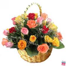 flowers to india send midnight flowers to india midnight flowers in india midnight