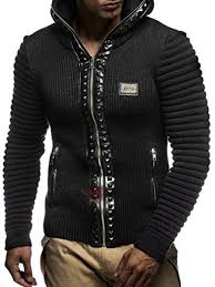 men u0027s clothing u2013 cheap men u0027s suits u0026 jackets online shopping