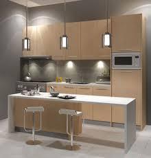 backsplash kitchen cabinets pictures gallery exellent light