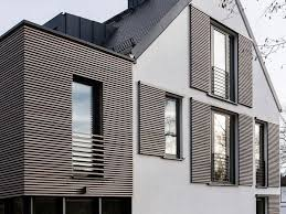Shutters For Homes Exterior - best 25 modern shutters ideas on pinterest exterior lighting