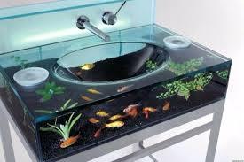 aquarium hood 10 gallon fish tanks and on pinterest tank coffee