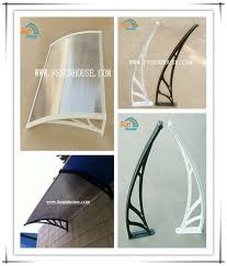 Polycarbonate Window Awnings Canopies Canopy In Philippines Polycarbonate Awnings Buy