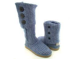 womens ugg boots on clearance competitive clearance womens ugg cardy wool boots 5819