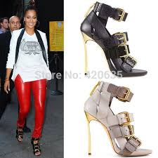 designer stiletto heels sandals specials picture more detailed picture about gold