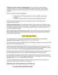 tele interviewer resume customer care resume samples visualcv