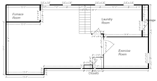 basement layout plans basement layouts design of nifty basement design ideas plans