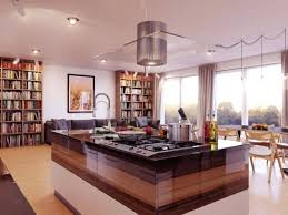 large kitchen island design big kitchen island subscribed me