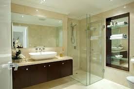 frameless 2000 series shower screens totally frameless