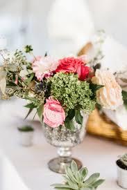 Floral Interiors Weddings U2014 Floral Interiors Botanicals