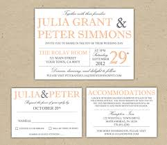 diy wedding invitation templates theruntime com