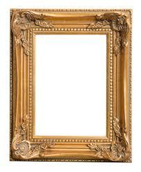 antiker spiegel gold catania gold kunstspiegel de