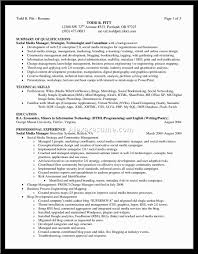 skills and abilities examples resume resume highlights of qualifications job searching resume and cover letter resume very well accomplished architect resume cv template word examples