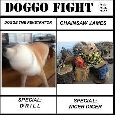 Chainsaw Meme - idk meme by mydiamon memedroid