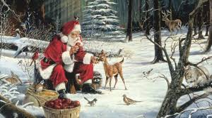 animated christmas clipart gifs christmas clipart youtube