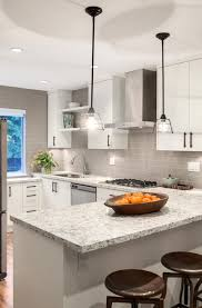 modern backsplash tiles for kitchen 71 exciting kitchen backsplash trends to inspire you home