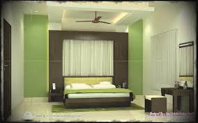 kerala home interior design ideas fashionable kerala home interior beautiful designs on design ideas