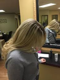 doylestown pa hair salon level 2 hair designs