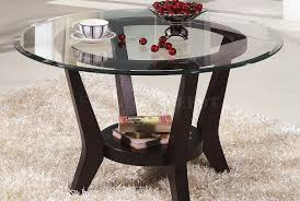 Living Room Coffee Table Sets by Coffee Tables Coffee And End Tables Astounding End Table Wood