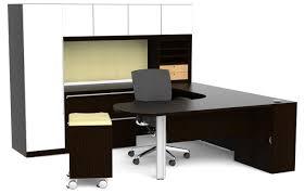 ikea black corner desk desk modern l shaped desk white hutch fascinating l shaped desk
