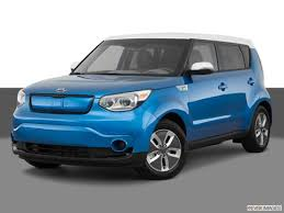 kia soul ev new and used kia soul ev vehicle pricing kelley