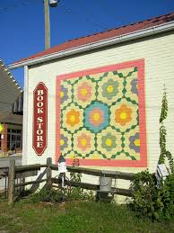 184 best barn quilt signs images on pinterest barn quilt designs