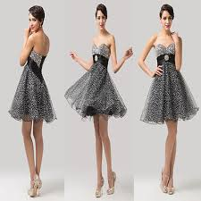 homecoming dresses collection on ebay