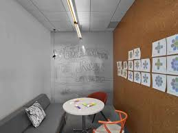 small conference room design part 49 cheap full size of office