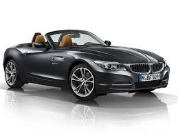 bmw open car price in india best convertible cars in india 2017 top 10 convertible cars