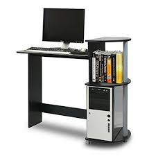 Wayfair Computer Desk 16 Wayfair Small Computer Desk Zipcode Design Gerardo