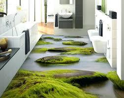 outil 3d cuisine outil 3d salle de bain lapeyre sol lino ail cuisine a essys info