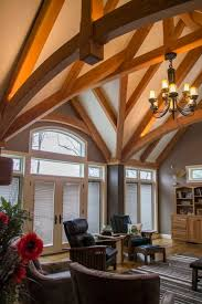 timber frame great room lighting 61 best timber frame great rooms images on pinterest wooden houses