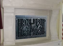 download iron fireplace cover gen4congress com