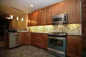 Kitchen Cabinet Lighting Options Kitchen Under Cabinet Lighting