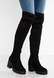 womens boots uk look look ownonline co uk top of brand boots sale 2017