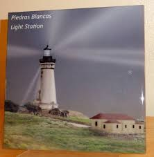 Piedras Blancas Light Station Featured Products