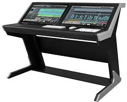 Used Studio Desk For Sale Studio Furniture U0026 Acoustic Treatment Sweetwater