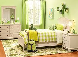 kids bedroom sets raymour and flanigan furniture u0026 mattresses
