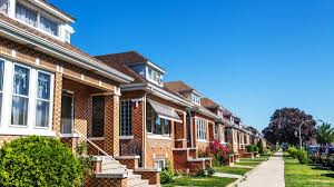 realtor com says chicago housing market will be nation u0027s worst in