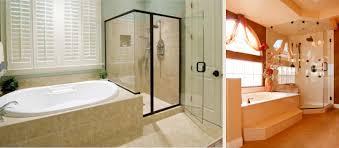 Walk In Shower With Bench Seat Luxury Showers Walk In U0026 Open Showers