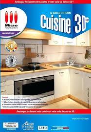 cuisine de gratuit cuisine salle de bains 3d logiciel cuisine 3d gratuit lapeyre