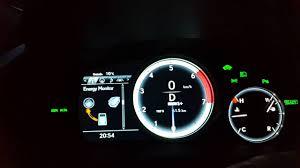 lexus rx 450h usato lexus rx km 0 u2013 idea di immagine auto