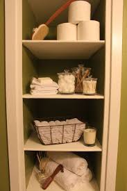bathroom design wonderful bathroom set ideas hanging towel rack