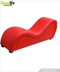 faire l amour sur un canapé meubles de chambre à coucher pour cuir pu amour chaise canapé