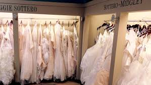 bridal shop home s bridal couture